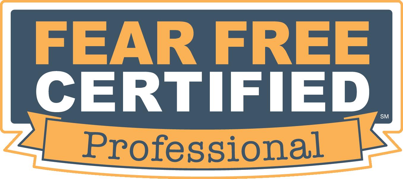 fear_free_certified _logo